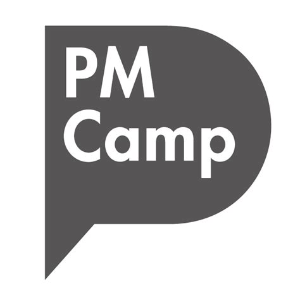 Logo PM Camp